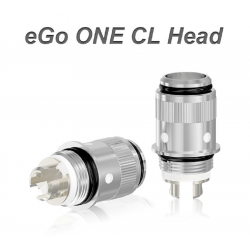 Joyetech Ego One CL Replacement Coil Head