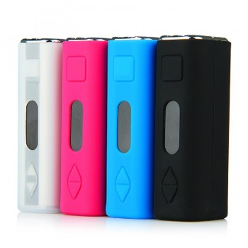 Silicone Case for Eleaf iStick 20W / 30W