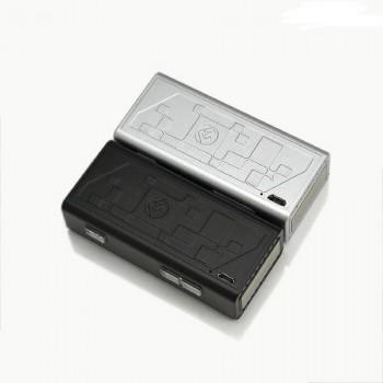 E Cigarette Hcigar HB Mini Box MOD 30W