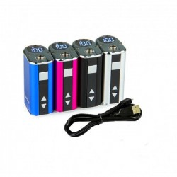 Eleaf Mini iStick 10W Express Kit