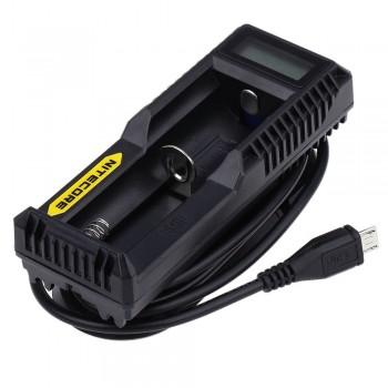 Nitecore UM10 USB Battery Charger