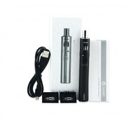 E Cigarette Joyetech eGo ONE XL CT - 2200mAh