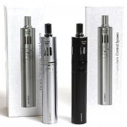 E Cigarette Joyetech eGo ONE VT - 2300mAh