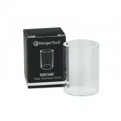 Pyrex Glass Tube for Kangertech Subtank Mini Clearomizer