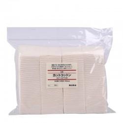 Muji Japanese Organic Cotton Wool 10pcs