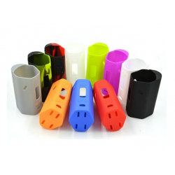 Silicone Case for WISMEC Reuleaux RX200 TC Box Mod