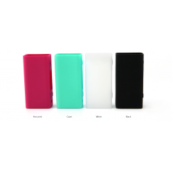 Silicone Case for Joyetech eVic VTC Mini 75W TC Mod Battery