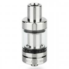 Eleaf Melo 3 Mini SubOhm Atomizer 2ML