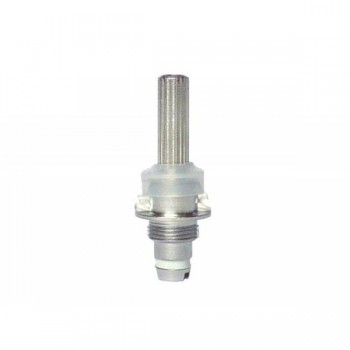 Universal Coil Head ProTank`s and Vision