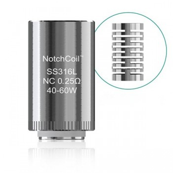 Eleaf Lyche Atomizer Replacement Coil Heads