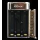 Smok Koopor Primus TC 300W Parallel Box Mod Battery
