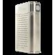 Smok Koopor Primus TC 300W Parallel Box Mod