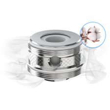 Joyetech Ultimo MG Replacement Coil Heads