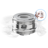 Joyetech Ultimo MG Ceramic-0.5ohm Coil Heads 5Pk