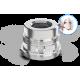 Joyetech Ultimo MG QCS-0.25ohm Coil Heads 5Pk