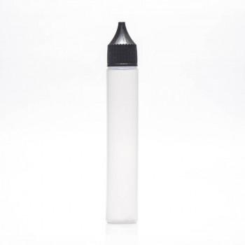 30ML Unicorn Bottle for E Juice
