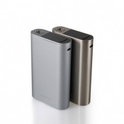 New Joyetech Cuboid 200W TC Box Mod