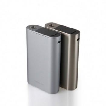 E Cigarette Joyetech Cuboid 200W 18650TC Box Mod