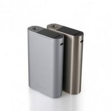 E Cigarette Joyetech Cuboid 200W 18650 TC Box Mod