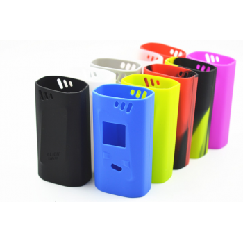 Silicone Skin for Smok Alien 220W TC Box Mod