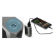 200W Joyetech eVic Primo TC Box Mod