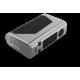 200W Joyetech eVic Primo TC Box Mod Silver
