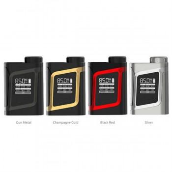 Smok AL85 TC Box Mod
