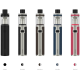 Joyetech Unimax Starter Kit for BFL Coils