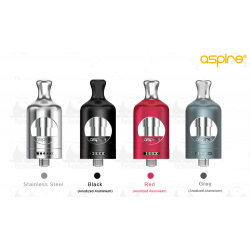 Aspire Nautilus 2 BVC Clearomizer