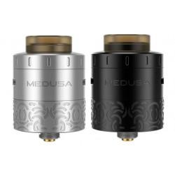 GeeVape Medusa RDTA Atomizer
