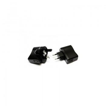 USB Wall Plug Charger for E Cigarette