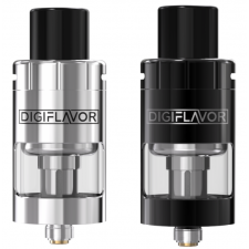 Digiflavor Espresso 22 Rebuildable Sub Ohm Tank - 2ml