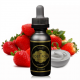 Streek 60mL E-Liquid by Lost Fog Vapors
