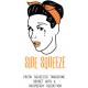 Side Squeeze 60ml E-Liquid by Teardrip Juice Co