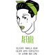 Affair Mistress 60ml E-Liquid by Teardrip Juice Co