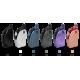 E Cigarette Joyetech Atopack Penguin SE Vape Kit