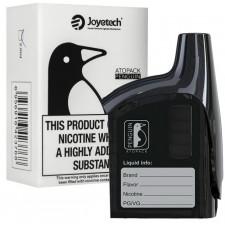 Joyetech Atopack Penguin 2ml Cartridge