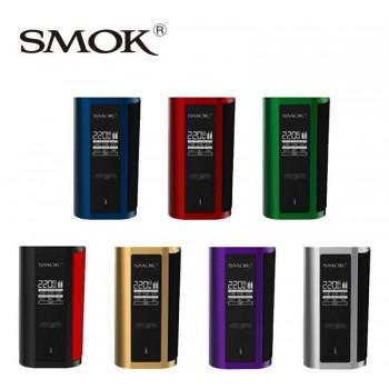 Smok GX2/4 350W Vape Box Mod