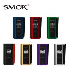 Smok GX2/4 350W Box Mod