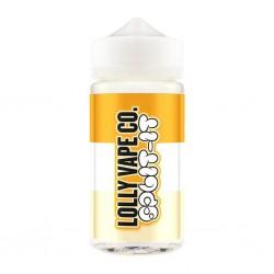 Split It 80ml E Liquid by Lolly Vape Co