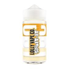 Split It On Ice 80ml E Liquid by Lolly Vape Co