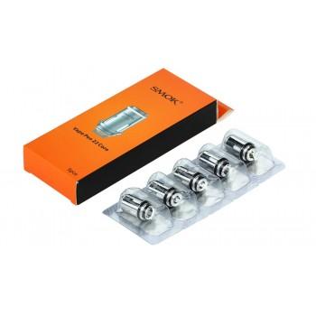 SMOK Vape Pen 22 Core 5pcs
