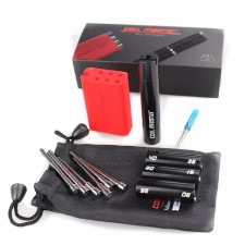 Coil Master V4 6 in 1 Coil Building Kit