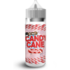 Dr Frost Candy Cane Original 100ml E Liquid