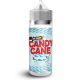 Dr Frost Candy Cane Bubblegum 100ml E Liquid
