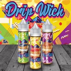Drip Wich Premium E Juice
