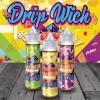 Drip Wich Premium Electronic Cigarette E-Liquid