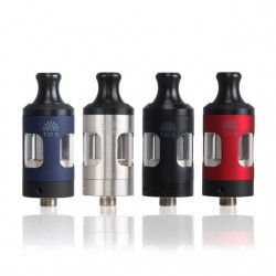 Clearomizer Prism T20S by Innokin TPD Red