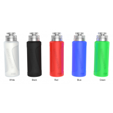 Vandy Vape Squonk Refill Bottle 50ml