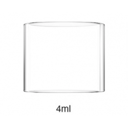 GeekVape Zeus Replacement Pyrex Glass
